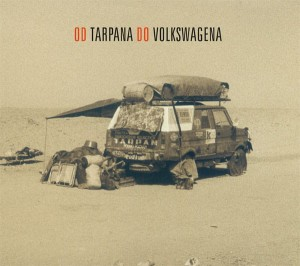 Od Tarpana do Volkswagena